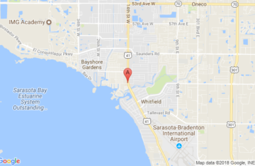 Man From Ohio Killed In Bradenton Motorcycle Accident