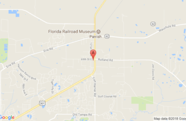 Woman Killed In Crash With RAM Pickup On US 301 In Parrish
