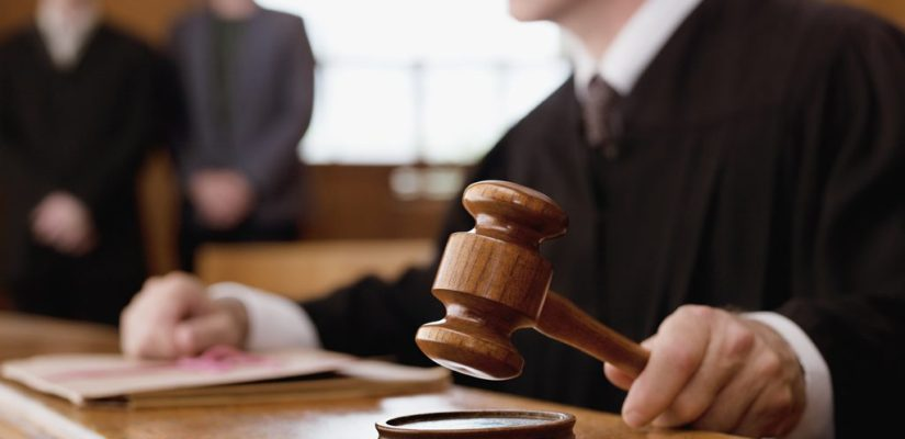 Just What Is A Wrongful Death Lawsuit?